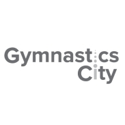 gymnasticscity
