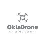 OklaDrone