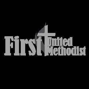 fumc_logo