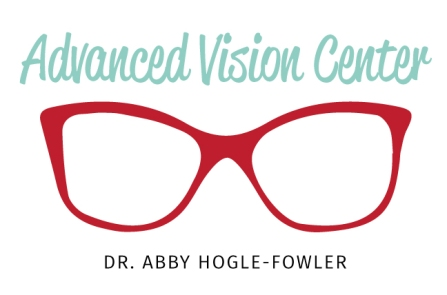 Advanced Vision Center